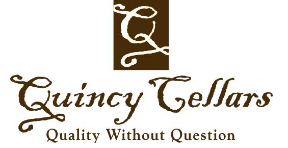 Quincy Cellars